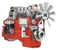 Thumbnail Deutz TCD 2013 4V Diesel Engines Workshop Service Manual