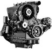 Thumbnail Deutz 914 Diesel Engines Workshop Service Repair Manual