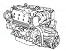 Thumbnail Yanmar Marine Diesel Engine 6LP and 6LPA Series Service Repair Manual Download