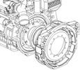 Thumbnail Yanmar KMG Marine Generator Service Repair Manual Download
