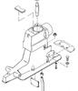 Thumbnail 1994 Mercruiser Stern Drive Units Technician's Handbook