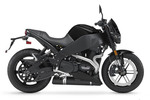 Thumbnail 2002 Buell P3 Blast Service Repair Manual