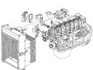 Thumbnail Iveco N SERIES EU/2002/88/CE Diesel Engines Workshop Manual