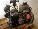 Thumbnail New Holland 667TA Engine Service Repair Manual