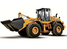 Thumbnail Case 821F 921F Tier 4 Wheel Loader Operators Manual