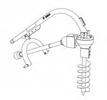 Thumbnail Bobcat Three-Point Auger Service Repair Manual Download