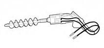 Thumbnail Bobcat Direct Drive Auger Service Repair Manual Download