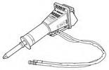 Thumbnail Bobcat HB Series Hydraulic Breaker Service Repair Manual Download