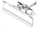 Thumbnail Bobcat Dozer 96 Inch Service Repair Manual Download