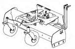 Thumbnail Bobcat Box Blade Service Repair Manual Download(S/N 657400101 & Above 657500101 & Above)