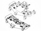 Thumbnail Bobcat Mid-Mount & Front Mount Finish Mower Service Repair Manual Download(S/N AB4D00101 & Above...)