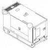 Thumbnail Bobcat HG40 Heater Generator Set Service Repair Manual Download(S/N B14F00101 & Above)