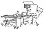 Thumbnail Bobcat Concrete Pump Service Repair Manual Download(S/N 233100101 & Above)