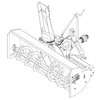 Thumbnail Bobcat 54 Inch/66 Inch/72 Inch Three-Point Snow Blower Service Repair Manual Download