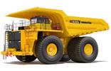 Thumbnail Komatsu 930E-4 Dump Truck Service Shop Manual(A30990 - A31054)
