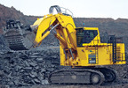 Thumbnail Komatsu PC3000-6 HYDRAULIC MINING SHOVEL Service Shop Manual(SN:PC3000-6 6224)