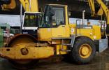 Thumbnail Komatsu JV100A-1 JV100WA-1 JV100WP-1 Roler Service Repair Manual
