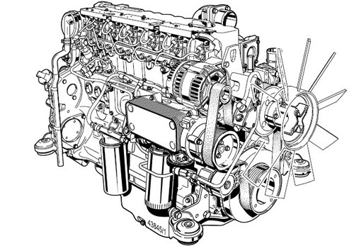 Manuals technical archives page 6287 of 14362 pligg deutz tcd 2013 2v diesel engines service repair manual fandeluxe Images