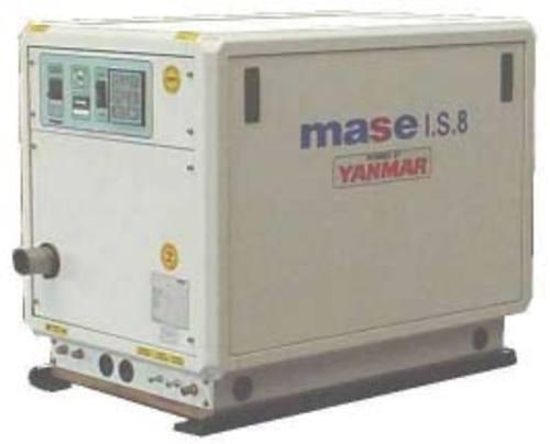 mase generator wiring diagram mase image wiring yanmar mase marine generators is 8 is 9 is 9 5 is 10 2 workshop man