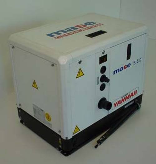 mase generator wiring diagram mase image wiring yanmar mase marine generators is 5 0 is 6 0 workshop manual downl on mase generator