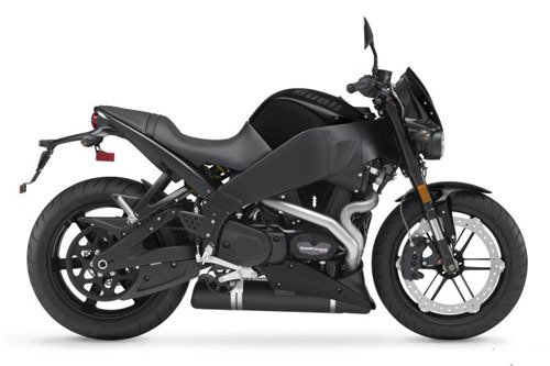 Pay for 1999 2000 Buell Lightning X1 Service Repair Manual