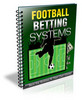 Thumbnail Football Betting Systems