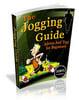 Thumbnail The Jogging Guide