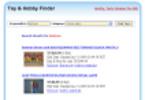 Thumbnail 8 Profitable Websites