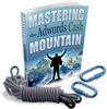 Thumbnail Mastering The Adwords Cash Mountain