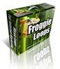 Thumbnail Froggy Loops PLR Music Royalty FREE