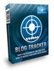 Thumbnail Blog Tracker Software