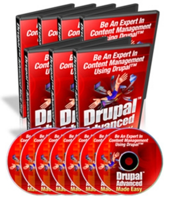 Pay for Drupal Advanced Made Easy