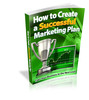 Thumbnail Create Successful Marketing Plan