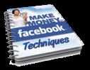 Thumbnail $100 a day with Facebook Fan Page - make money Online
