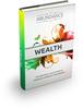 Thumbnail Abundance Wealth