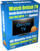 Thumbnail British TV Anywhere Watch BBC iplayer, ITV player anywhere