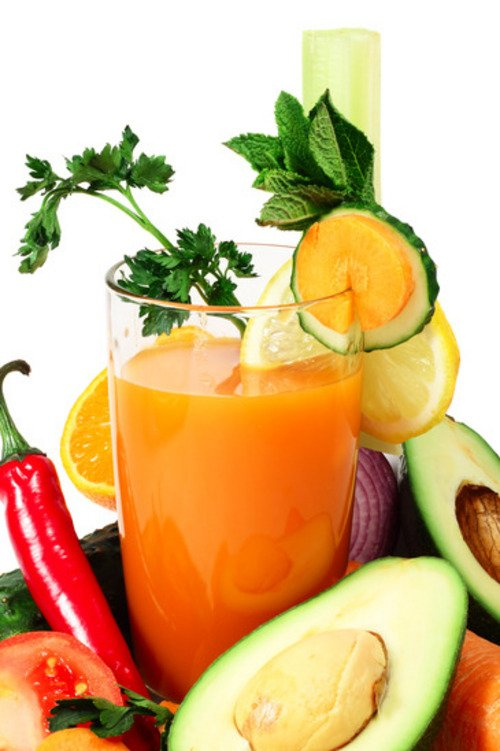 Pay for Micro Niche PLR Package -Juicing