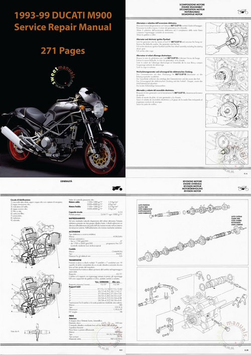 monster 620 service manual various owner manual guide u2022 rh justk co ducati monster 620 service manual ducati monster 620 owner's manual pdf