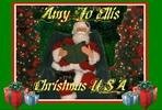 Thumbnail Christmas USA