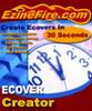 Thumbnail Ebook Cover Software