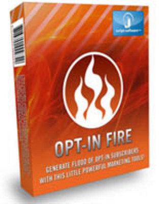 Pay for Opt-In Fire
