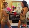 Thumbnail FFGPIC117 Comeback Kitty Lia vs Ashley