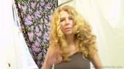 Hair Color 1 part 1