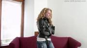 Str8 Jacket Sybil 3