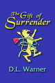Thumbnail Gift of Surrender Microsoft Reader Ebook