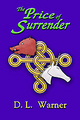 Thumbnail The Price of Surrender Acrobat Ebook.pdf