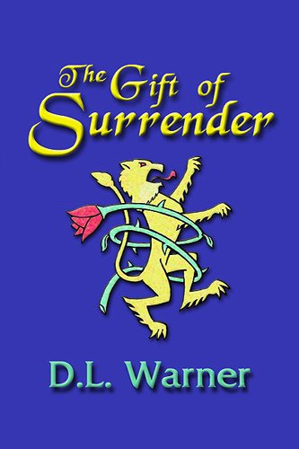 Pay for Gift of Surrender Acrobat Ebook
