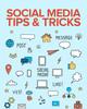 Thumbnail Mastery of Social Media