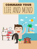 Thumbnail Command Your Life Mind