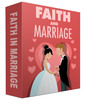 Thumbnail Faith and Marriage